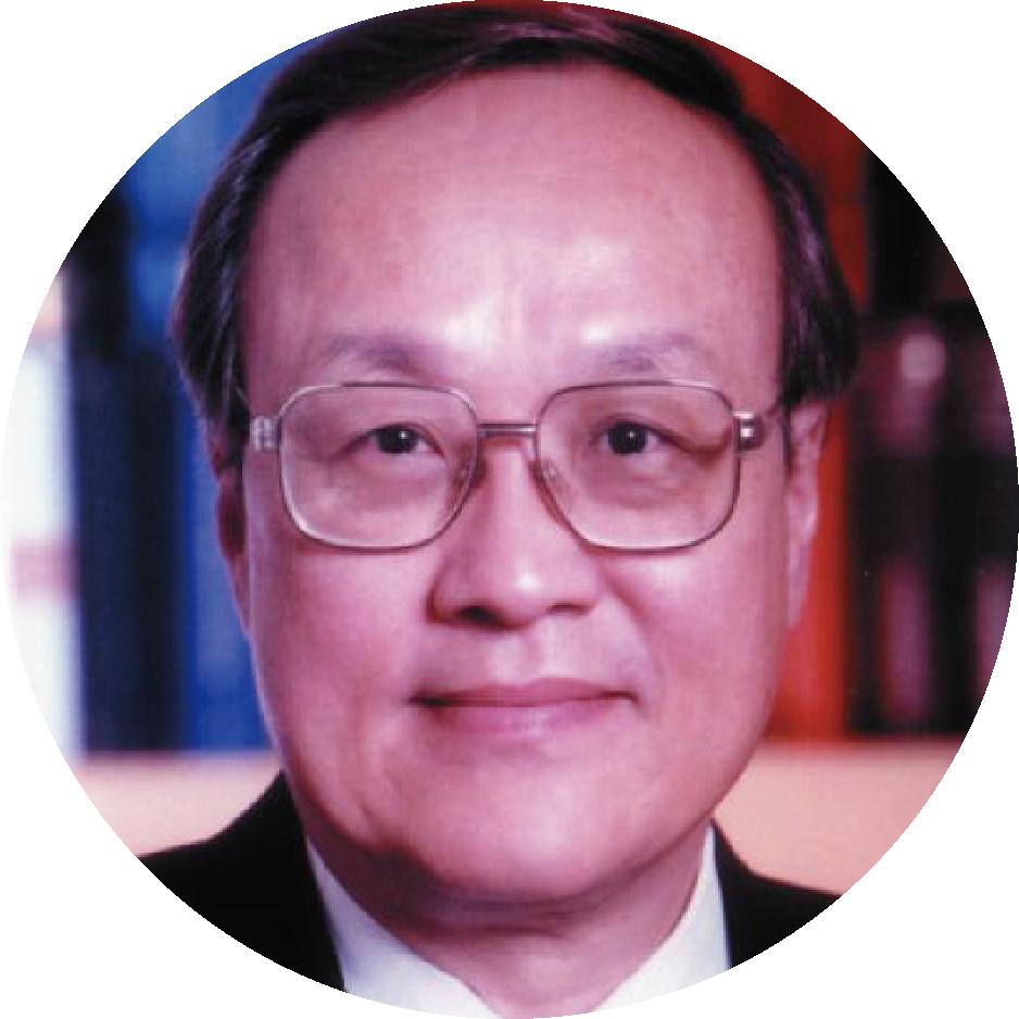 David C Chang 張鍾濬