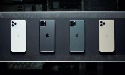 上周大事件 | 苹果发布新产品,你真香了吗?