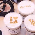 Café | 一杯咖啡换一盏悠然时光,洛杉矶小众消时好去处