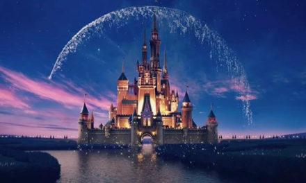 就在明天 | 加州留学生日迪士尼乐园行前指南,收好就是玩儿好哦!