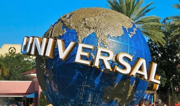 新年超值福利,加州各乐园最低票价尽在这里!