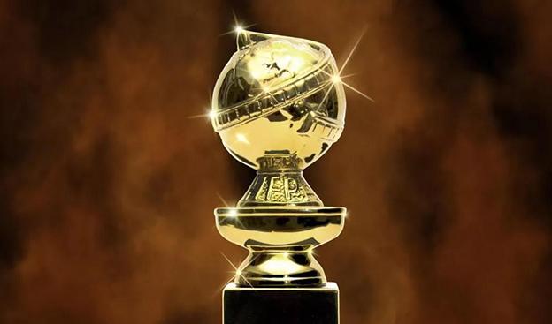 电影|第77届金球奖!不容错过的大奖电影有哪些?