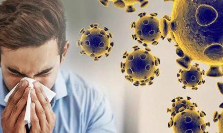 快讯 | UCSB/UCLA/UCI/UCR官方回应,新冠疫情转线上课程情况