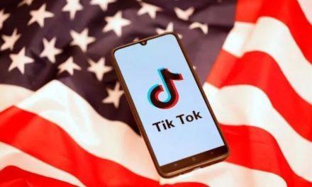 一夜回到解放前!州长命令于今日关闭所有室内活动场所!美国建墙打算封锁Tiktok和微信!