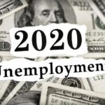 又又又发钱了!加州欲向因新冠期间失业人群提供额外$900!