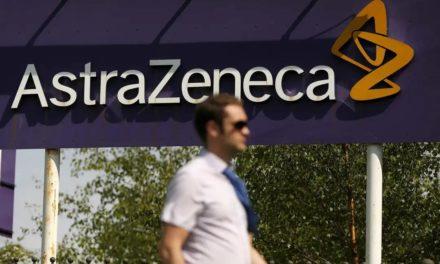 可怕!众所期待的AstraZeneca新冠疫苗因导致严重副作用被暂停!特朗普终于承认曾隐瞒疫情严重性!