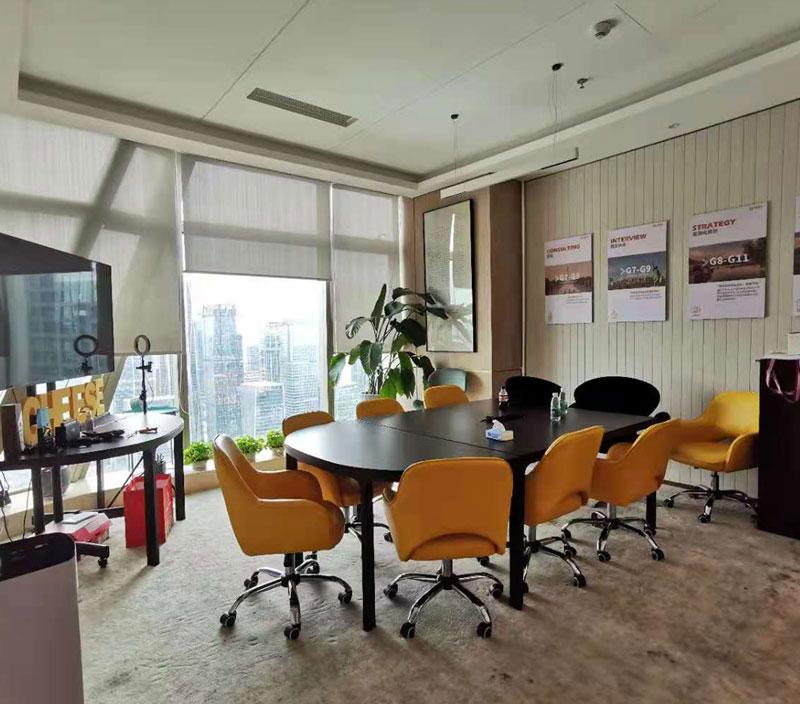 深圳office1