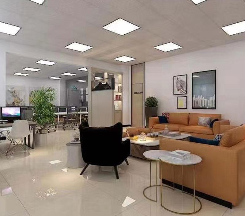 长春office1