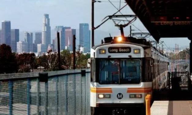【新生指南】加州交通出行最全攻略,平时出行怎么走啊?!