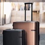 【新生指南】绝对不能遗忘的行李 & 绝对没有必要带的行李