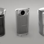 旧金山一个垃圾桶竟高达$20,000美金你敢信?网友直呼长见识