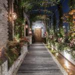 七夕你去哪过了?洛杉矶这十家超有气氛的浪漫餐厅推荐给你~!